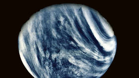 Russia, US set to search for LIFE TRACES on Venus – scientist