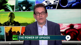 Jimmy Dore on the Opioid Crisis | Rape Kits Finally Being Tested