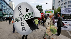 Los Angeles bans Monsanto's Roundup after latest jury ruling in cancer trial