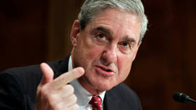 No new indictments!? Mueller concludes Russiagate probe, Dems demand 'underlying evidence'