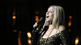 Barbra Streisand rolls back on controversial Michael Jackson comments after outrage