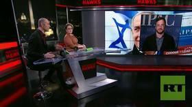 Mueller report finds NO Russian collusion, & AIPAC, Netanyahu charms Washington (E929)