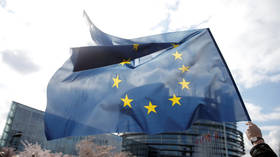 Milestone v risk to innovation: EU govts back controversial copyright regulation despite protests