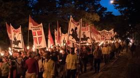 Austrian chancellor confirms financial link between nationalist group and Christchurch killer