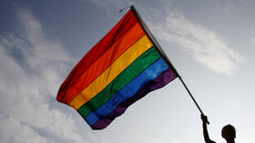Sixth Birmingham school suspends sex ed lessons on LGBT families amid pressure from parents