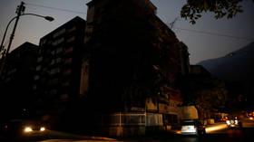 Venezuela blackouts: Maduro blames the US, but is it possible?