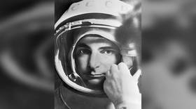 'Exemplary cosmonaut': World solo spaceflight record-holder Valery Bykovsky dies aged 84