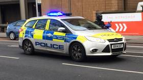 4 stabbings in 14 hours: London police search for serial attacker