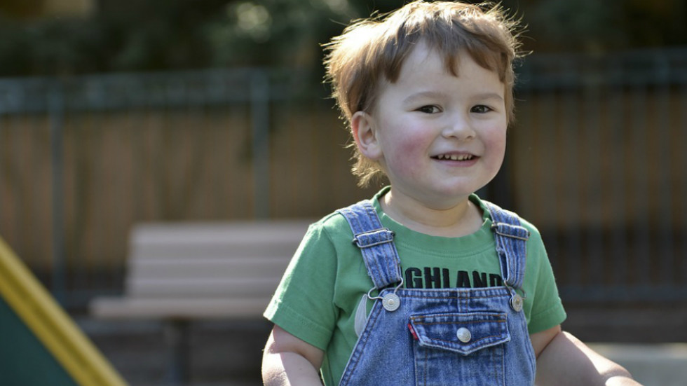 Fecal transplants yield MASSIVE breakthrough for child autism, 50% reduction in severity
