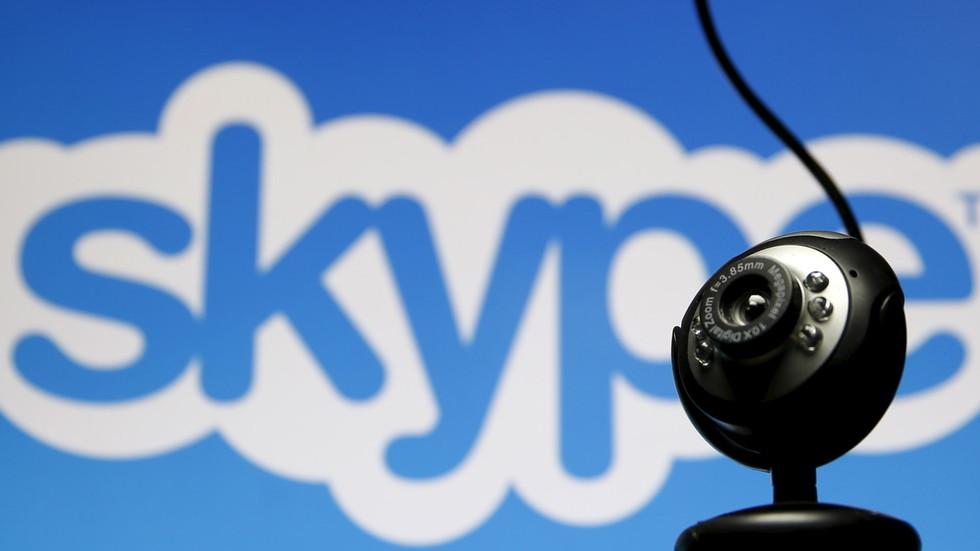 Furious backlash amongst expats as UAE bans Skype