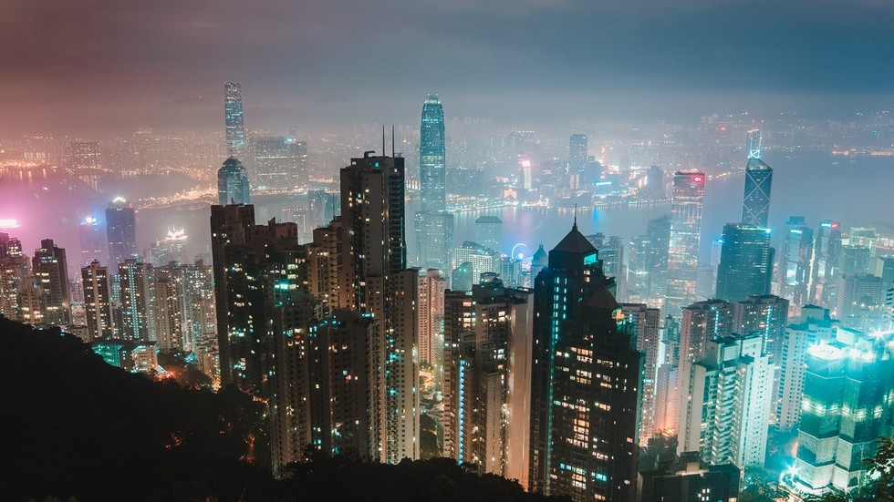 Hong Kong tops list of priciest housing markets on the planet… again