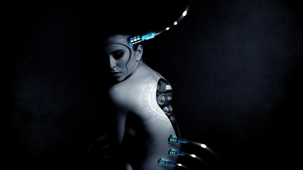 Researchers predict Matrix-style 'internet of thoughts' within next few decades