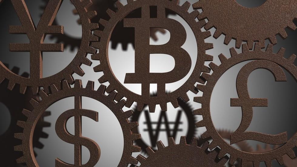 rt.com - Bitcoin: the Genesis (E1)