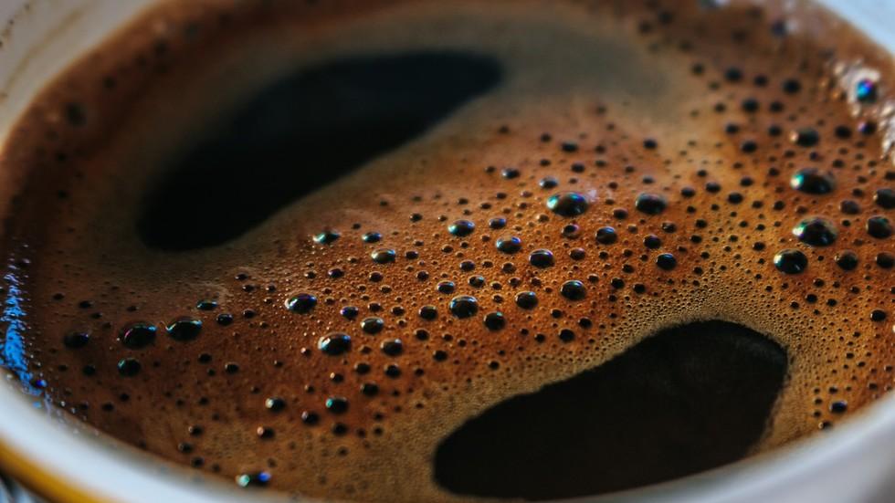 Coca Cola tries Coke & coffee mix to get your caffeine fix