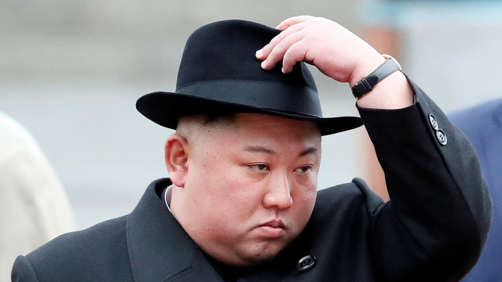 Kim-Putin summit: What talks in Russia mean for US following Trump's Hanoi fiasco