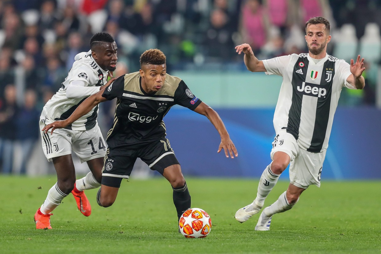 Allegri does not want Juventus celebrations diluted