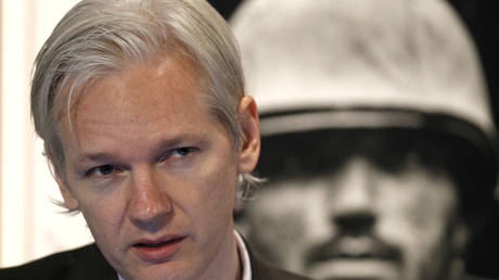 Truth or Not? US unseals Assange affidavit, revealing probable cause for extradition & arrest for 'conspiracy'