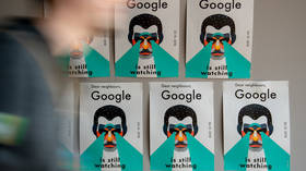 Google AI ethics council disintegrates over... lack of ethics?