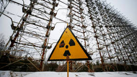 Spain to pay €1 million for solar project in the Chernobyl exclusion zone
