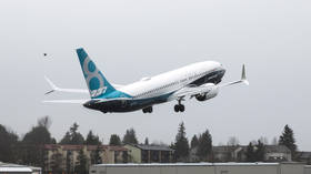 'Inadequate training & certification?' Senate panel seeks answers from FAA over Boeing 737 crashes