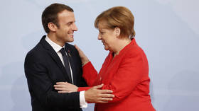 France & Germany's 'Alliance for Multilateralism' may not be as good as it sounds