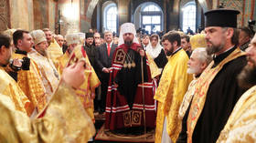 Polish Orthodox Church refuses to recognize Ukraine's new clerical structure