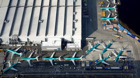 Sales before safety? Boeing MAX affair exposes US corporate sector, as company braces for fallout
