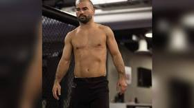 'Bare-knuckle bloodbath': Reaction after Lobov wins BKFC debut – and sets sights on Malignaggi