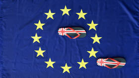 Endless Brexit: Britain & Europe face potential disaster (by Ken Livingstone)