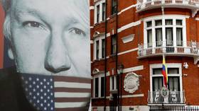 Every charge against Julian Assange, explained