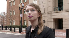 Unsealed Assange indictment proves Chelsea Manning's imprisonment is 'purely punitive' – legal team