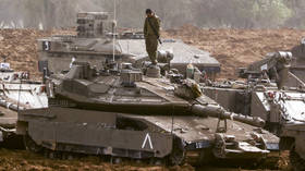 IDF freezes training of female tank crews despite earlier hailing pilot program a big success