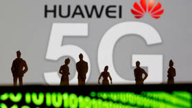 Belgian cybersecurity center finds no evidence of Huawei spying threat, despite US claims