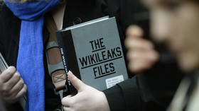 6 of WikiLeaks' biggest ever document dumps
