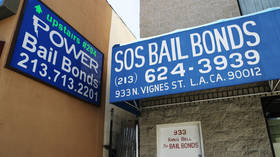 Cash bail system drives mass incarceration of the poor – lawsuit against Detroit