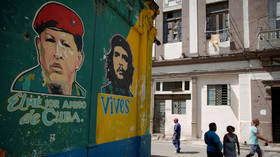 Trump opens Cuba up to property confiscation lawsuits, angering allies & foes alike
