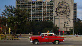 US cracking down on tourism, remittances and banking in Cuba sanctions push – Bolton