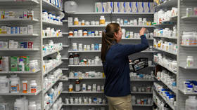 MILLIONS of pills: 60 doctors & pharmacists caught up in largest federal opioid bust in US history