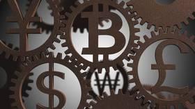 Bitcoin: the Genesis (E1)