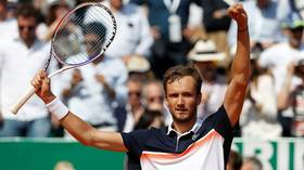 French Open: Who can stop King of Clay Nadal, and what shape is Serena in?