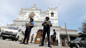 Sri Lankan officials 'caught off guard' by Easter Sunday attacks — analyst