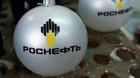 Rosneft helps Venezuela evade US sanctions? Reuters amends story as firm vows to get agency banned