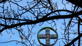 Bayer announces probe on 'Monsanto file' gathered to sway influential people on herbicides