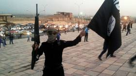 GRU chief warns of ISIS & Al-Qaeda terrorist camps in Latin America