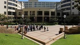 200+ students & staff in 2 California universities put under quarantine amid measles scare