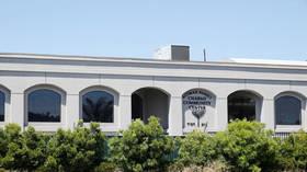 1 killed, 3 injured as gunman opens fire at California synagogue