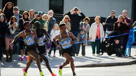 'It hit a nerve': Trieste half-marathon reverses 'racist' ban on African runners