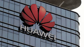 US cyber officials threaten to stop sharing information with EU allies over Huawei 5G