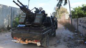 Humanitarian situation worsening in Libya – UN