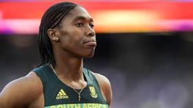 Caster Semenya loses CAS appeal against IAAF in pivotal testosterone case